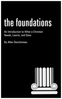 The Foundations Book Cover.JPG