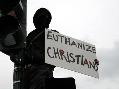 euthanize_christians_