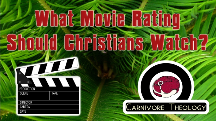 Movie Ratings Youtube Thumbnail