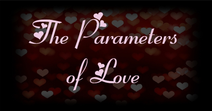 Parameters of Love