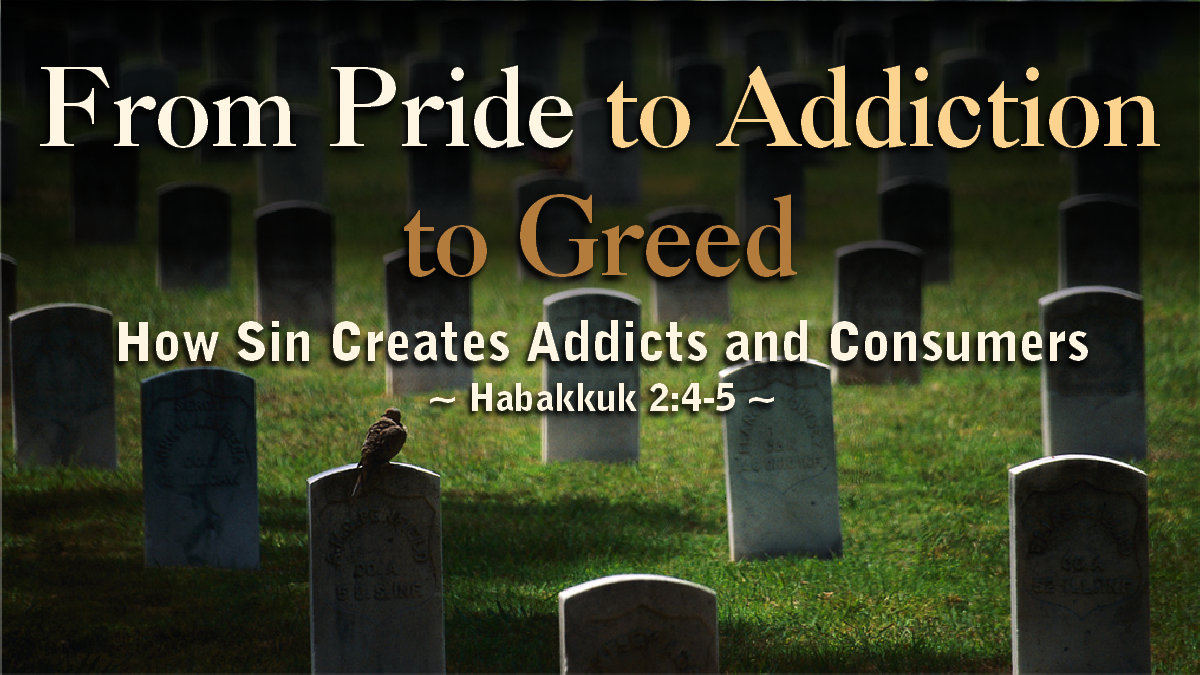 Habakkuk 4 - PRide Sin Addiction.PNG