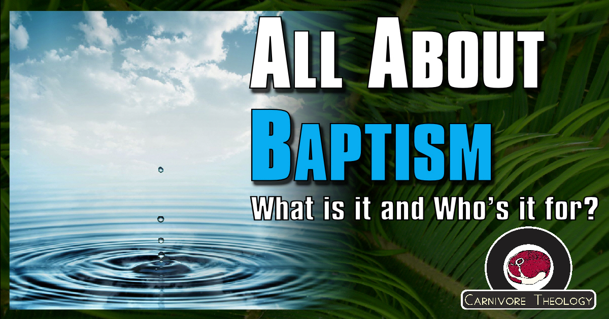 All About Baptism.JPG