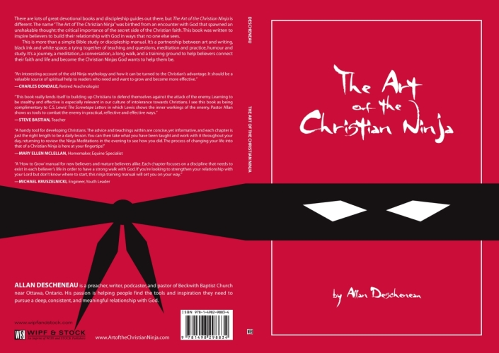 AOTCN Book Cover by W&S SMALLER
