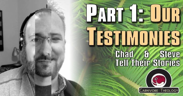 5-our-testimonies-part-1