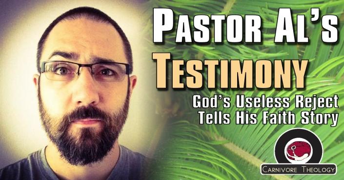 6-pastor-als-testimony