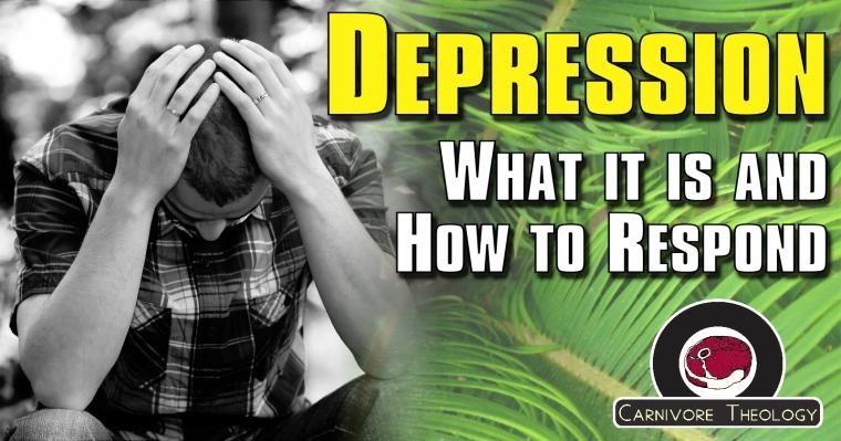 15 - Depression.JPG