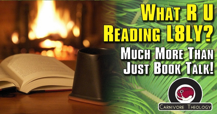 16-what-r-u-reading-l8ly-4