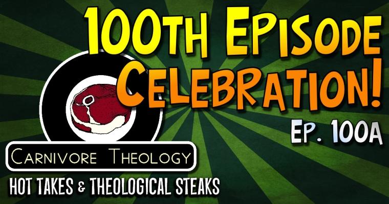 100 - 100th Episode Celebration.JPG