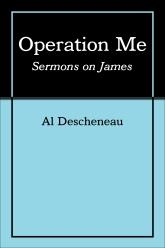 James Operation Me