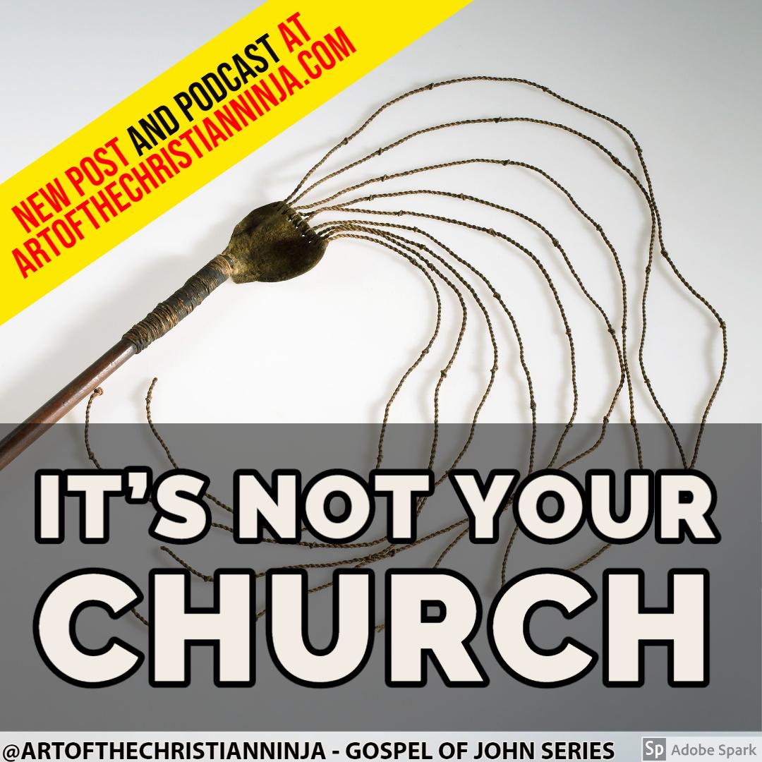 Sermon Series Graphic (15)