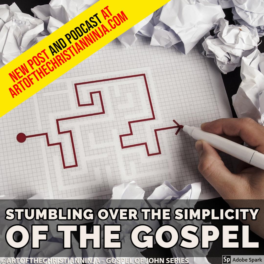 Sermon Series Graphic (20)